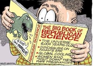 book-of-republican-science