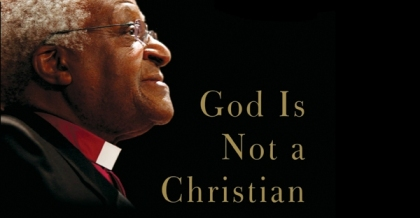 desmond-tutu-GOD-is-not-a-christian