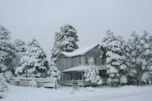 house_snow_lg