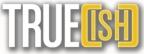 True-ish logo