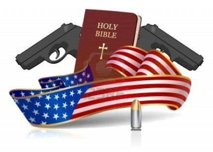 5805545-that-s-what-made-america-great-god-guns-and-country-all-objects-are-layered-separately