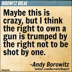 borowitz-gun-right