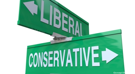 conservative-liberal-road-sign-cropped-proto-custom_28