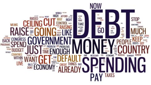 debt_ceiling_word_cloud-1
