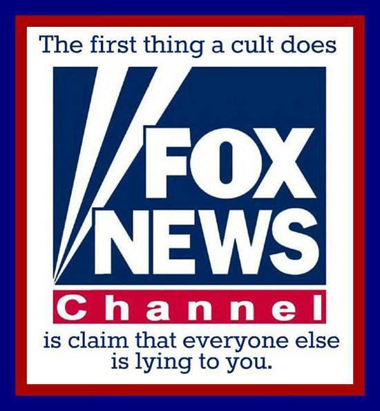 fox-news-cult