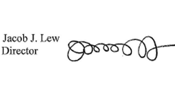 jack-lew-signature-1