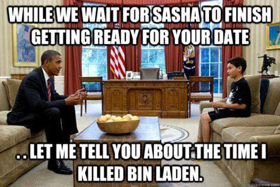 obama-sasha-date