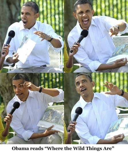 obama-where-wild-things-are-1