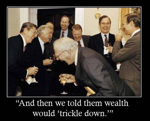 reagan-wealth-trickle-down