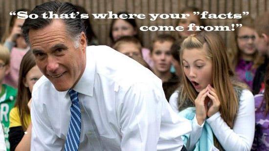 romney-facts-ass