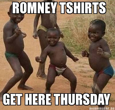 romney-t-shirts-africa