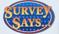 surveysays1