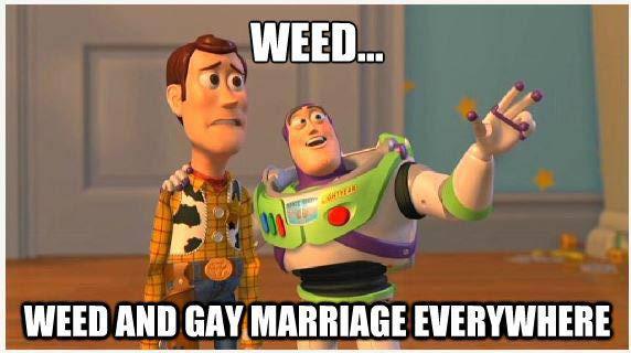 weed-gay-marriage-everywhere