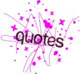 word_quotes