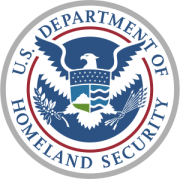 300px-US_Department_of_Homeland_Security_Seal.svg_5
