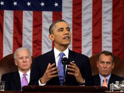ap-barack-obama-sotu-2013_20130212213414_640_480