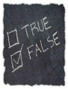 fact check2