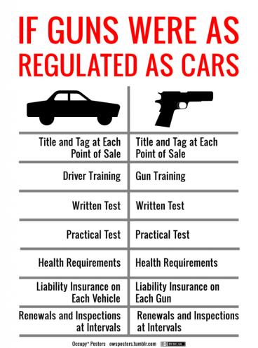 gun-control-debate-758x1024