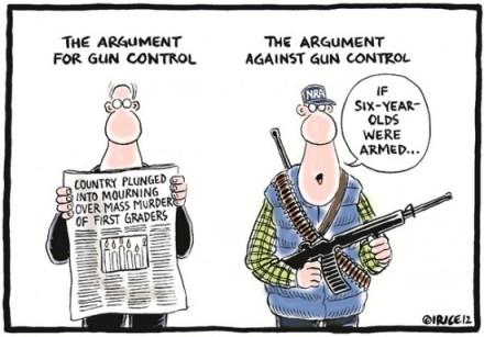 Gun-Control31-550x384