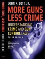 John-R.-Lott-More-Guns-Less-Crime