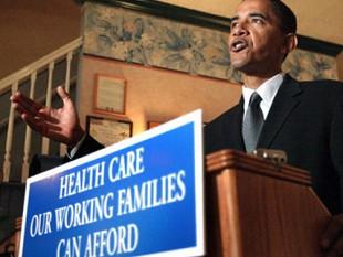 obama-healthcare-afford428