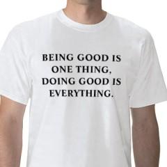 doing_good