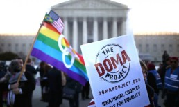 five-justices-appear-to-be-lining-up-against-doma-but-dont-count-your-chickens-yet-liberals