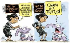 fox-news-libya-cartoon