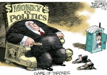 7.6.12C.Money-Politics-610x427