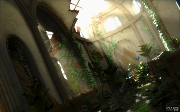 Broken_church_in_the_jungle_by_Linolafett