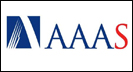 AAAS-emblem-with-canvas-border