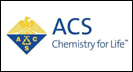 ACS-emblem-with-canvass-border