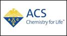 ACS-emblem-with-canvass-border