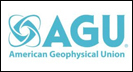 AGU-emblem-with-canvas-border