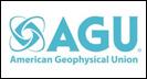 AGU-emblem-with-canvas-border