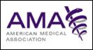 AMA-emblem-with-canvas-border