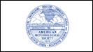 AMS-emblem-with-canvass-border_133x75