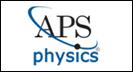APS-emblem-with-canvass-border