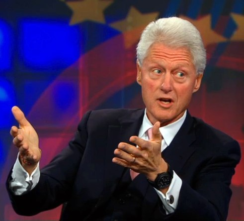 Bill-Clinton-Panerai-PAM00292