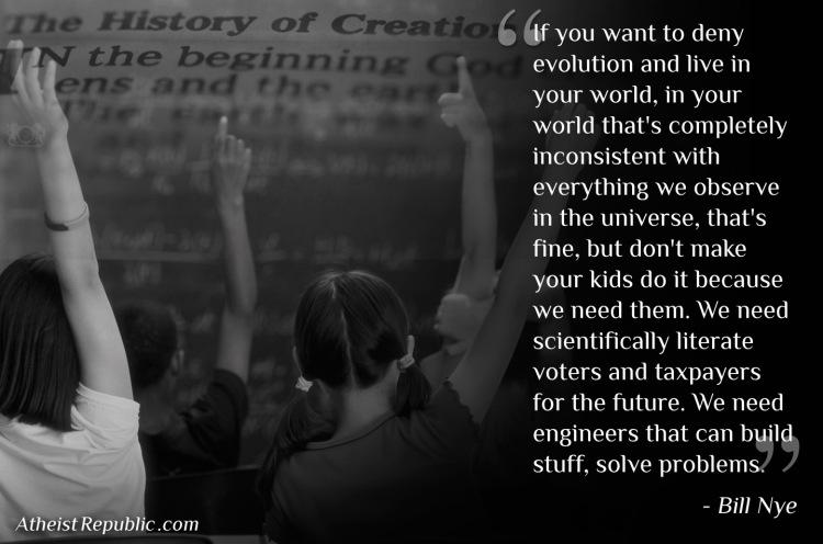 Bill_Nye_evolution_quote