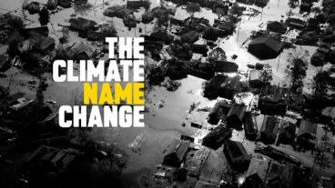 climate-name-change