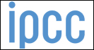 IPCC-emblem-with-canvass-and-border