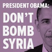 obama_syria_180px