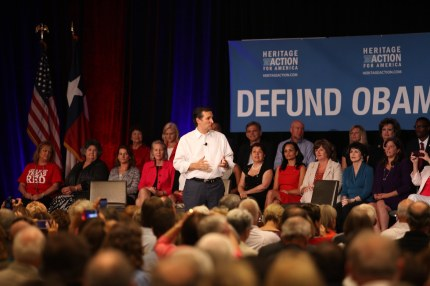 Sen-Ted-Cruz-Dallas-Defund-Obamacare-Town-hall