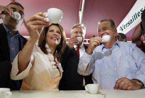 Republican-Candidate-Michele-Bachmann-in-Florida-—-August-2011-e1314813154364-1
