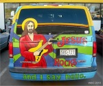blog-jesus-rocks-van