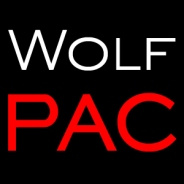 wolfpaclogo3