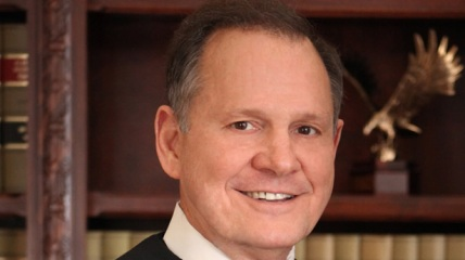 chief-justice-roy-moore-of-alabama-supreme-court