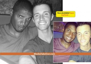 Michael-Sam-Alleged-Boyfriend-Photo-1
