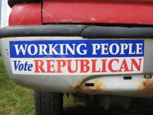 romney_bumper_sticker